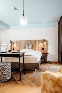 Best Western Hotel Bern, 3011 Bern