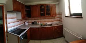 obrázek - Apartma Melita