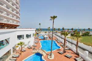 Marconfort Costa del Sol All Inclusive
