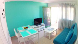 Rio Playa Holiday, Costa Calma