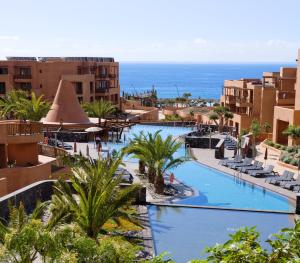 Barceló Tenerife (1 of 56)