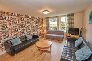 Apartments Lets Edinburgh Annandale