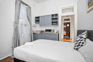 Sydney Harbour Bed and Breakfast (9 of 97)