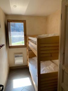 les 7 laux immobilier chalet D - Apartment - Prapoutel