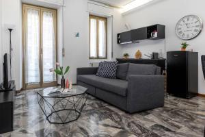 ALTIDO Bernardino Apartment - AbcAlberghi.com