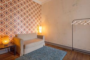 Lost Lisbon :: Cais House, Affittacamere  Lisbona - big - 7