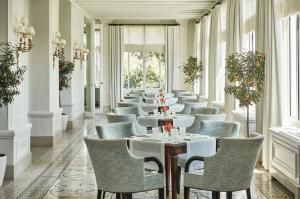 Grand-Hôtel du Cap-Ferrat, A Four Seasons Hotel (36 of 73)