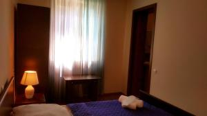 Double Room Cozy Corner Inn