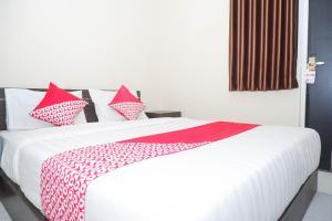 Hotel Terdekat Di Semarang Barat Semarang