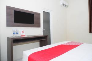Hotel Mewah Di Semarang