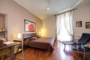 Sanniti Apartment - abcRoma.com