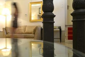 Corte Barozzi Venice Suites