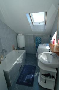 Bujanic Apartments, Ferienwohnungen  Tivat - big - 38