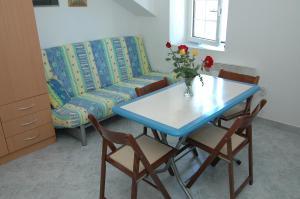 Bujanic Apartments, Ferienwohnungen  Tivat - big - 37