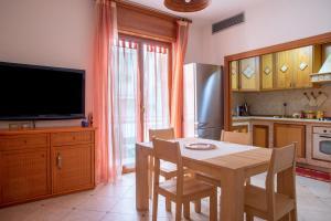Il Vicoletto Apartment - AbcAlberghi.com