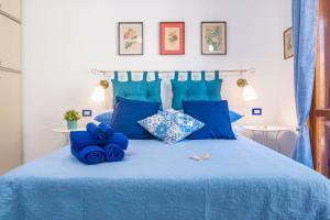 Linda's Home - AbcAlberghi.com