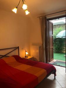 Costa Verde Apartment - AbcAlberghi.com