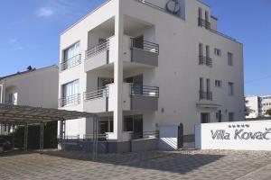 Villa Kovac 2