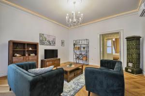 Apartman Elegante