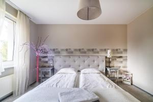Willa Onyks Apartamenty