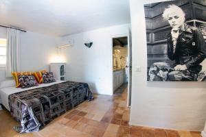 Ibiza Rocks House at Pikes (9 of 51)