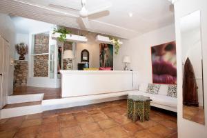 Ibiza Rocks House at Pikes (10 of 51)