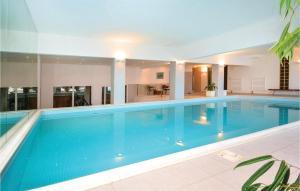One-Bedroom Apartment in Split
