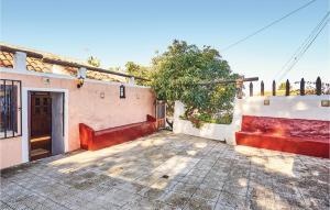 Holiday home Camino Los Pinos N-564, Icod de los Vinos