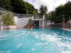 Hotel Terme Fiola - AbcAlberghi.com