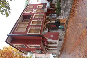 Hostal Rural Rambla, Affittacamere  Alcalá del Júcar - big - 5