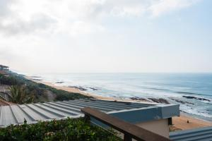 obrázek - 11 Sunrise Beach