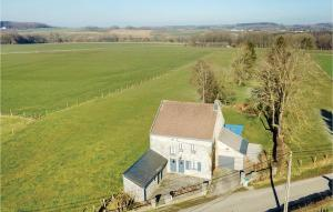 Three-Bedroom Holiday Home in Durbuy
