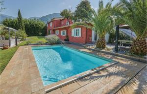 Villa La Badia - Hotel - Camaiore