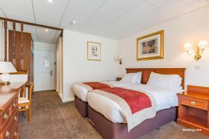 St Pierre Park Hotel, Spa & Golf Resort (4 of 54)