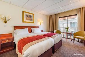 St Pierre Park Hotel, Spa & Golf Resort (5 of 54)