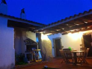 Il Vecchio Ginepro, Bed and breakfasts  Arzachena - big - 48