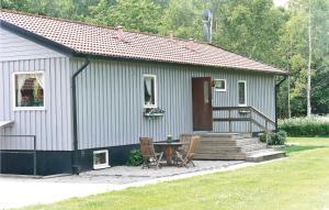 Accommodation in Gävleborg