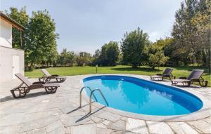 Villa Girasole - Hotel - Incisa Scapaccino