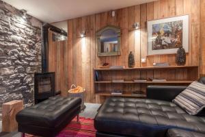 Auberge RDC - Apartment - Morzine