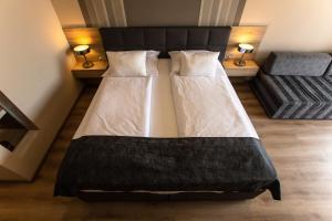 Gostilna in motel Pri Lešniku - Hotel - Mariborsko Pohorje