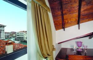 Hotel Palazzo Stern (36 of 51)