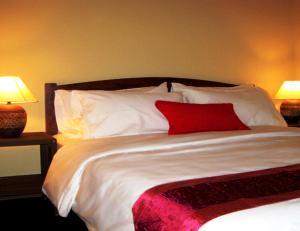 Auberges de jeunesse - Beds Guesthouse