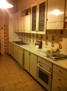 Casa Amica - AbcAlberghi.com