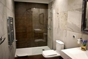 Hotel MCM Plus