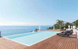 Villa Marisa - AbcAlberghi.com