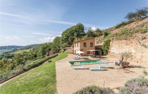 Villa Bellavista I