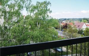 TwoBedroom Apartment in Siofok