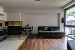 Krynica Apartamenty Apartament Studio Centrum 89