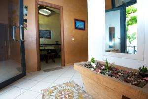 Guesthouse Il Gong - Rome