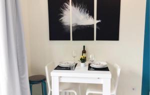 0-Bedroom Apartment in Winterberg